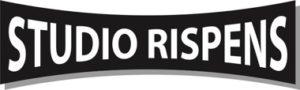 Logo_studio_rispens-jpeg
