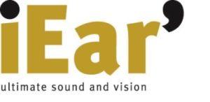 iEar-logo